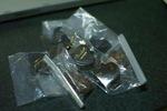 New_picks06052008.jpg