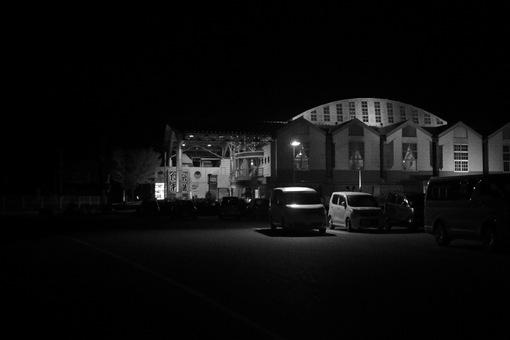 Night_view04252014dp2m01s.jpg