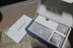 Olympus_Pen_E-P5unboxing12262014dp1m01s.jpg