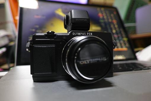 Olympus_Pen_E-P5unboxing12262014dp1m03s.jpg