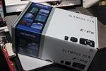 Olympus_Pen_E-P5unboxing12262014dp2m01s.jpg