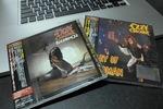 Ozzys_CDs07182011dp1.jpg