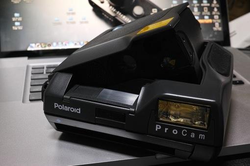 Polaroid_Procam09252014dp2m01.jpg
