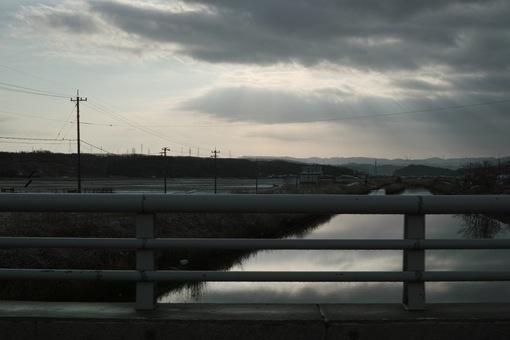 River02212014dp2m01.jpg