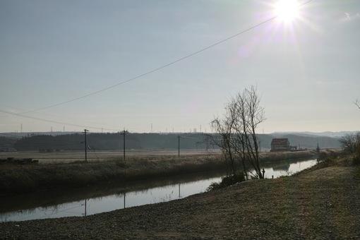 River02242014dp2m01s.jpg