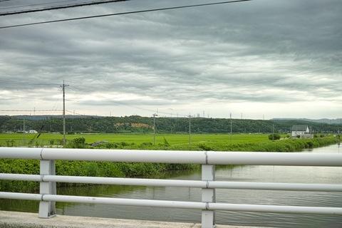 River07102013dp2m01s.jpg