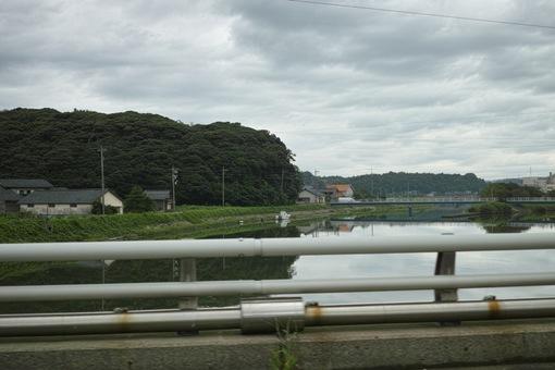 River08152014dp2m01.jpg