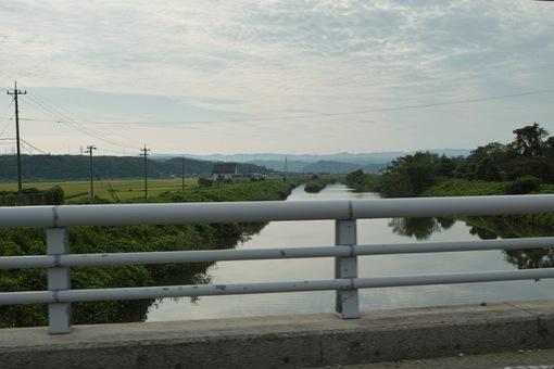 River09032014dp2m01s.jpg