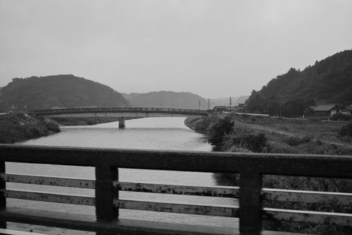 River09252014dp2m01.jpg