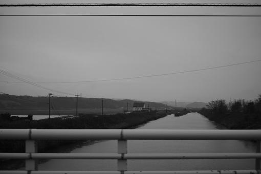 River11252014dp2m01s.jpg