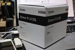 SIGMA_35mmF14DG_HSM01122013dp2m01.jpg