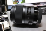 SIGMA_35mmF14DG_HSM01122013dp2m04.jpg