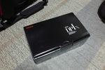 SIGMA_DP1x_boxin05222012dp1.jpg