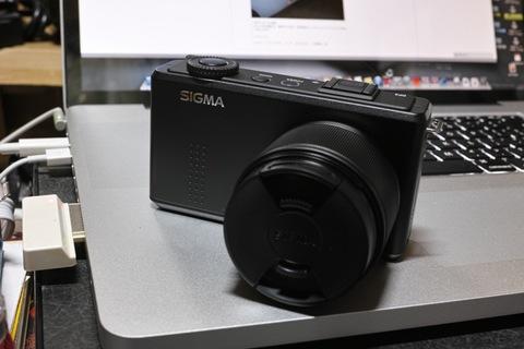 SIGMA_DP3Merrill02222013dp2m01.jpg