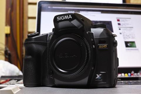 SIGMA_SD15_01302013dp2m.jpg