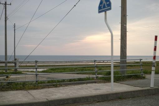 Sea04282014dp2m01s.jpg