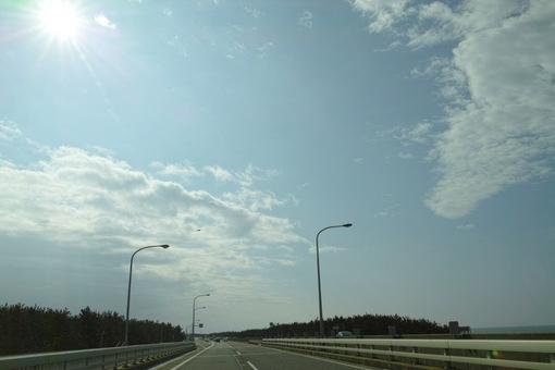 Sky02022014dp1m01s.jpg