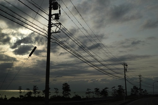 Sky02132014dp2m01s.jpg