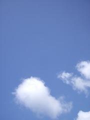 Sky07242007-2.jpg