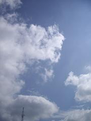 Sky07242007-3.jpg