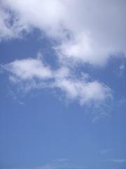 Sky07242007-4.jpg