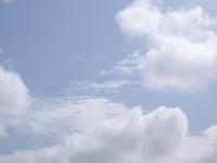 Sky07242007-5.jpg