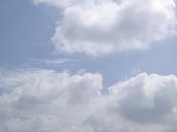 Sky07242007-6.jpg
