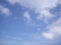 Sky07242007-7.jpg