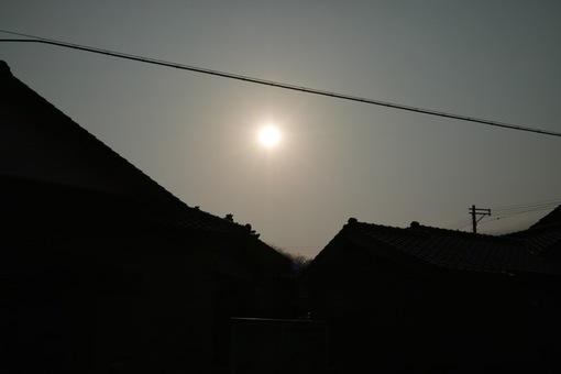 Sun03122014dp2m01.jpg