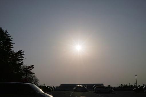 Sun03152014dp2m01s.jpg