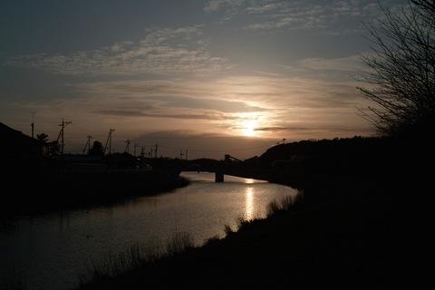 Sunset03162012dp2-03.jpg