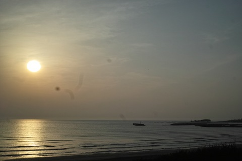 Sunset04042013dp2m02.jpg