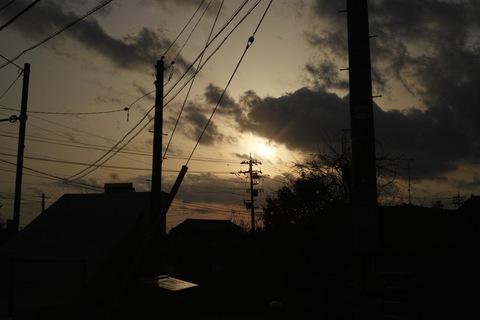 Sunset04082013dp2m.jpg