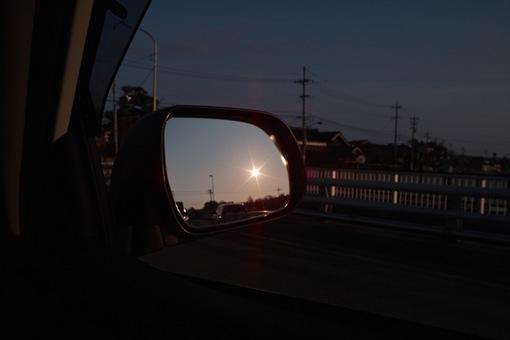 Sunset04202012dp1.jpg