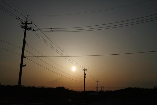 Sunset05192014dp2m02s.jpg