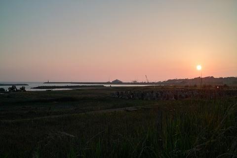 Sunset06112011dp2.jpg