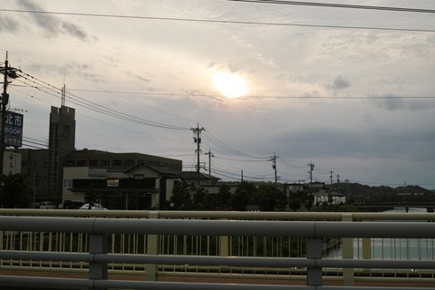 Sunset07052013dp2m.jpg
