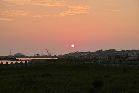 Sunset07272013dp3m01s.jpg
