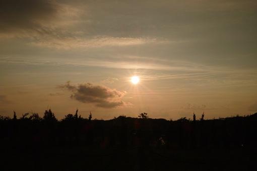 Sunset09012014dp2m01s.jpg