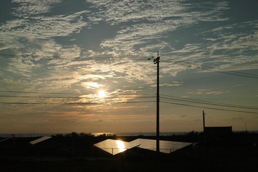 Sunset09092014dp2m01.jpg