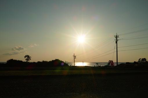 Sunset09222014dp2m03s.jpg