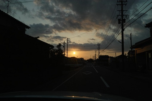 Sunset09282014dp1m01.jpg
