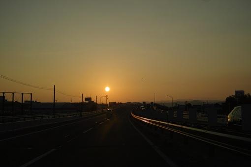 Sunset09292014dp2m02.jpg