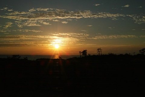 Sunset10022013dp2m01s.jpg