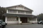 Tatsuruhama_Budokan03172012dp1-02.jpg
