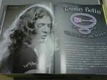 TommyBolin1.JPG