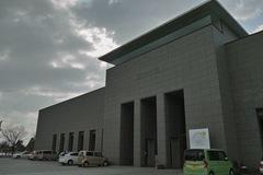 Tonami_Museum02162014dp1m01s.jpg