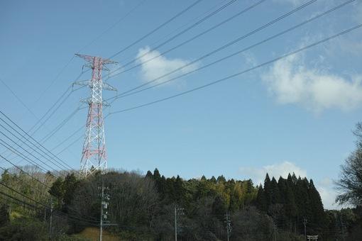 Tower03312014dp2m01s.jpg
