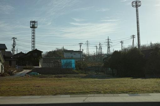 Towers03042014dp2m01.jpg