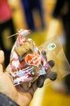 Valentine02142012sd15.jpg